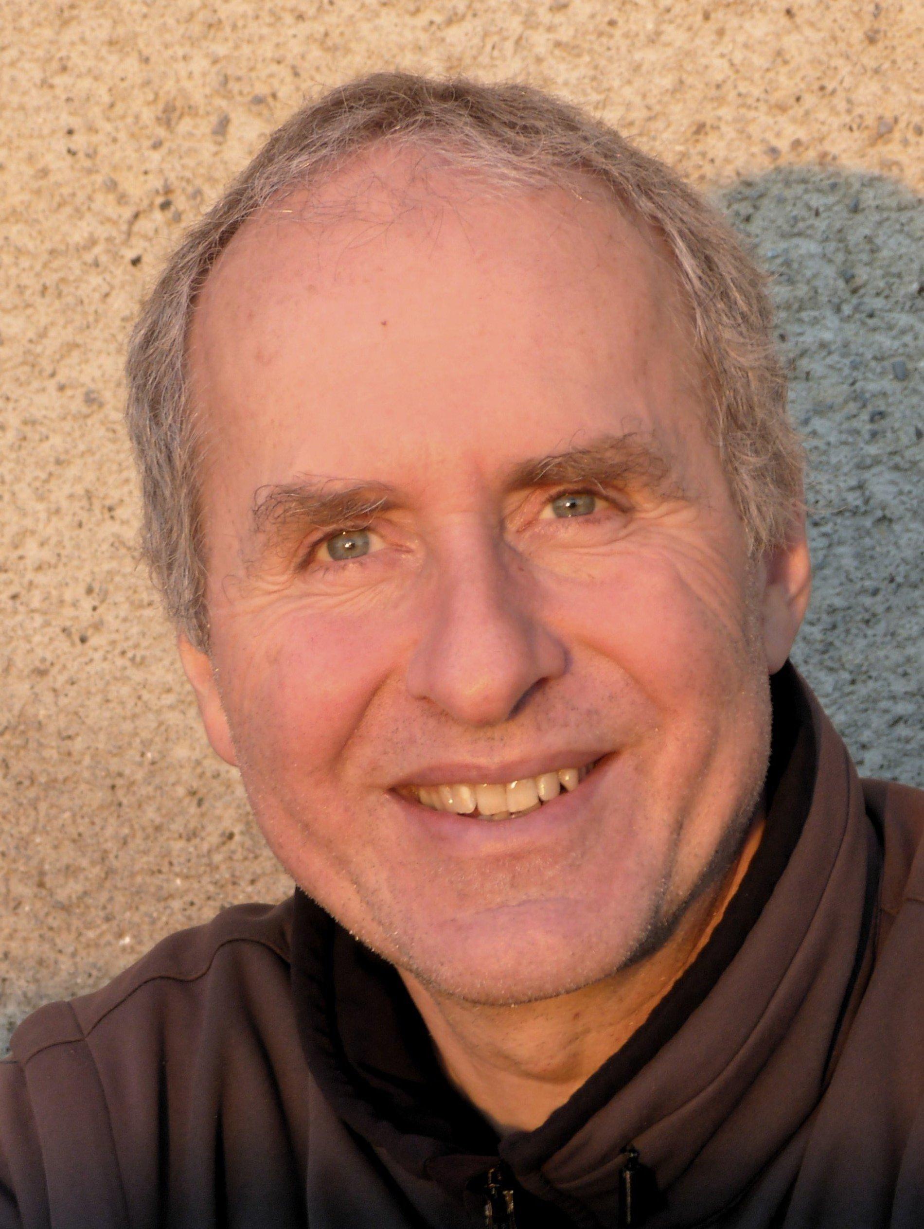 Dr. Markus Schlagnitweit 2016-01-06