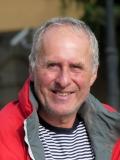 Dr. Markus Schlagnitweit_2019-07-14
