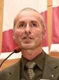 Dr. Markus Schlagnitweit_2008