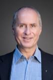 Dr. Markus Schlagnitweit_2020-11-25